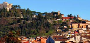 Post de Renta de 700 euros al mes: así es la oferta para mudarse a la Italia vaciada