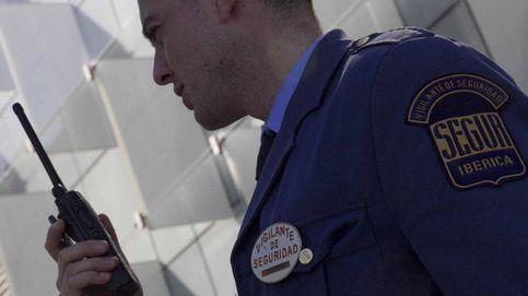La tercera mayor empresa de seguridad entra en liquidación tras perder 40 millones