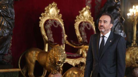 Los ocho recados que envía Marchena (entre líneas) a los políticos