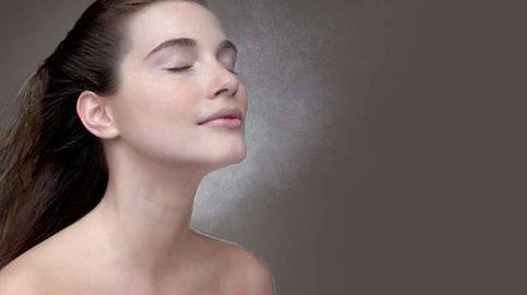 Consejos para cuidar tu piel después del verano
