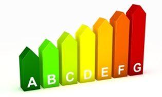 Foto: ¿Vendes o alquilas tu vivienda? A partir de enero será obligatorio tener el certificado energético