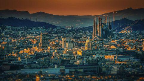 El 'gesto' de Moncloa con el Govern catalán: no pide al TC suspender su ley de alquiler