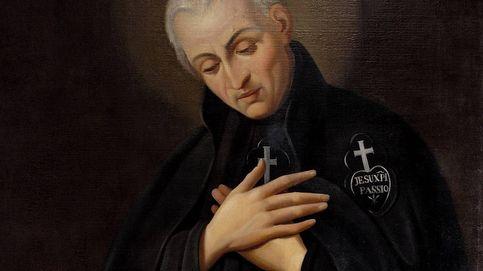 ¡Feliz santo! ¿Sabes qué santos se celebran hoy, 19 de octubre? Consulta el santoral