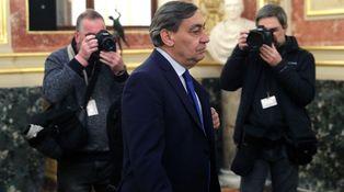 Controversia electoral entre los fiscales
