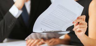Post de ¿Puedo reclamar los gastos de notario y registro de una hipoteca de 2007?