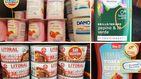 Champú sin gluten, kétchup sin lactosa... ¿'Marketing' o garantía para el consumidor?