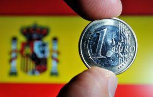 España tiene los ingredientes para ser la próxima Alemania hasta 2020
