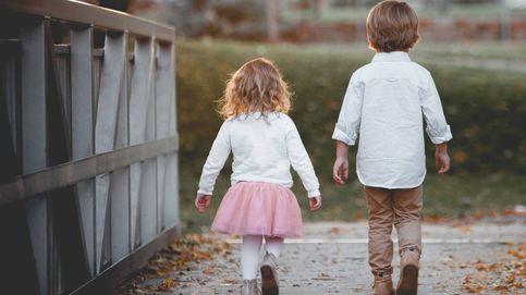 Francia adopta una ley que prohíbe a los padres pegar a sus hijos