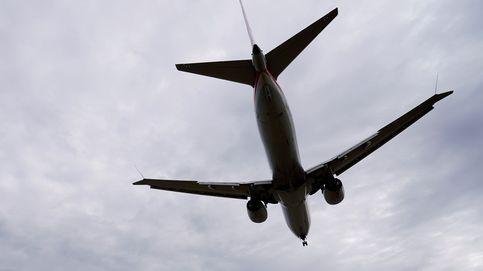La aerolínea que lleva existiendo 30 años pero nunca ha puesto un avión en el cielo