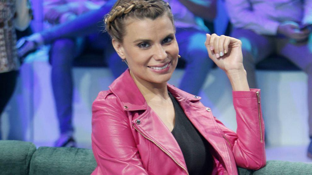¿Por qué no estuvo María Lapiedra en el debate final de 'Supervivientes 2018'?