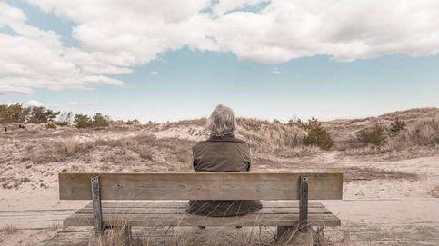 España ante el dilema de las pensiones: ¿y si trabajar hasta los 69 años no es suficiente?