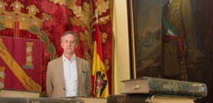 Post de En las tripas de la Fundación Franco: