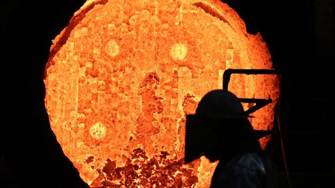 El hundimiento de la inversión en España amenaza la recuperación futura