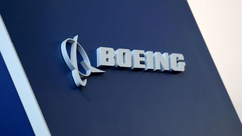 Boeing pagará una multa de 17 millones de dólares por los problemas con sus 737