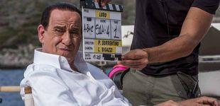 Post de 'Silvio (y los otros) (Movistar+):Berlusconi y esa repugnante obsesión por el sexo