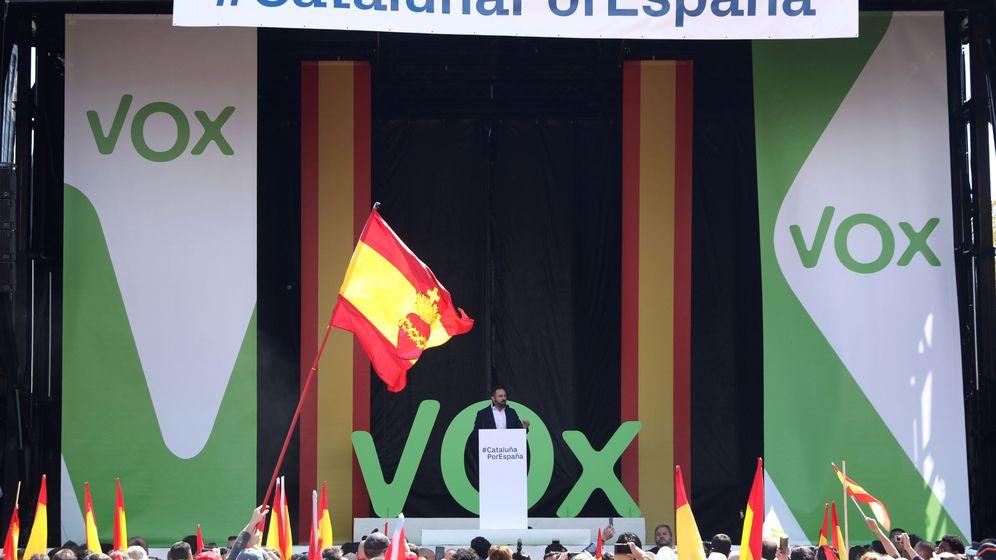 """Conflicto """"nacionalista"""" Catalunya, España. [2] - Página 27 Ya-hemos-pasao-vox-se-rie-de-colau-en-barcelona"""