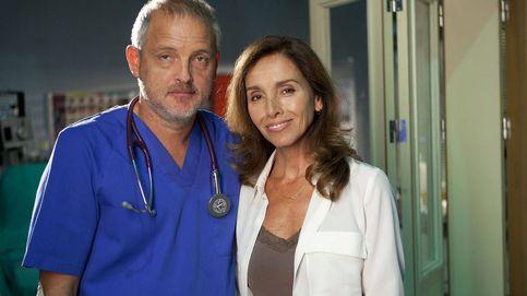 La serie 'Hospital Central' regresa a Mediaset con una nueva temporada