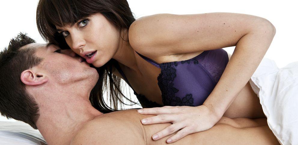 Foto: Hasta un tercio de las mujeres adultas pueden experimentar deseo sexual hipoactivo... ¿Qué puede aumentar sus ganas de practicar sexo? (iStock)