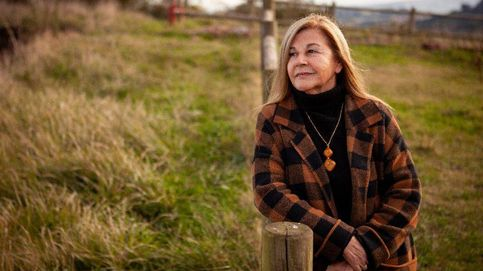 María Teresa Álvarez: la viuda de Sabino Fernández Campo nos habla de su libro y la monarquía