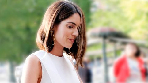 Sofía Palazuelo y Alejandra Romero, dos duquesas españolas que triunfan en Europa