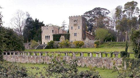 Polémica por la venta del pazo de Meirás por 8 millones en una inmobiliaria de lujo