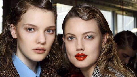 Tintes de labios, los triunfadores del 2020