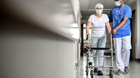 Alemania registra más de 780 casos nuevos de covid y avisa de una segunda ola