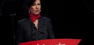 Post de Santander tendrá el 40% del ladrillo tóxico de la banca cotizada