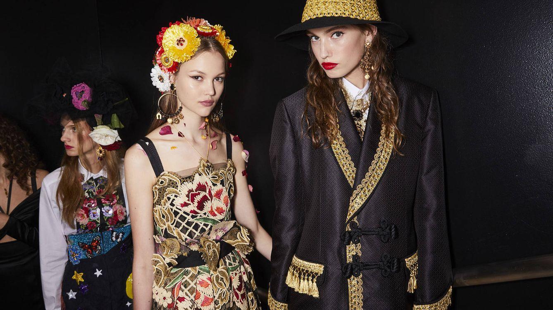 La última estrategia de las marcas de moda para vender más es no vender