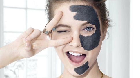Las claves para luchar contra los efectos de la contaminación en tu piel
