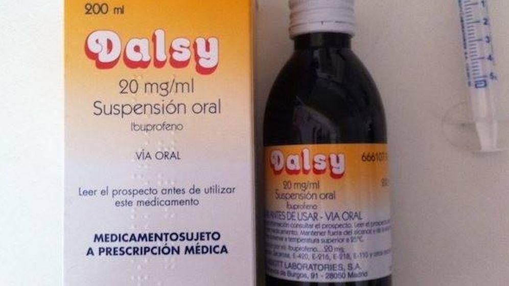 Foto: dalsy