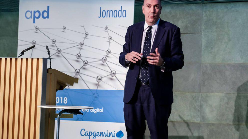 Reuters destaca a El Confidencial como modelo de éxito en España