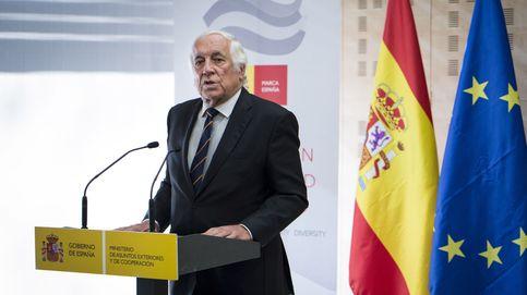 El hundimiento de la Marca España: ni viaja, ni gasta, ni influye