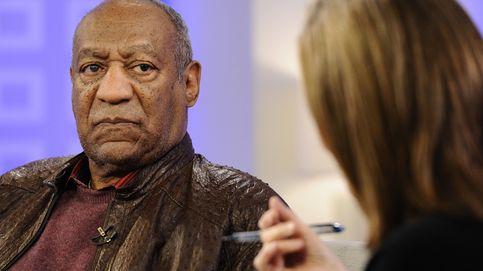 Bill Cosby admite haber dado drogas a mujeres para tener sexo con ellas