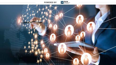 Red Eléctrica lanza Elewit para impulsar la transición energética y la conectividad