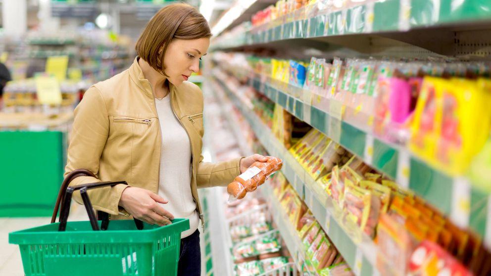 Aprende a identificar el azúcar en los productos