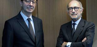Post de Cuatrecasas ingresa 315,3 millones de euros, un 0,3% menos