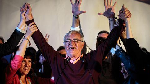 ¿Quién ha ganado las elecciones municipales 2019 en Valencia? Resultado del escrutinio