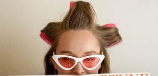 Post de ¿Tienes el pelo débil y quebradizo? Este es el tratamiento que necesitas