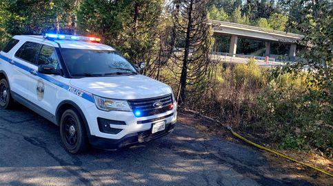 Un hombre se presenta en una comisaría con un cadáver: tenía tres más en casa