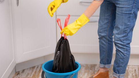 Cosas en tu cocina que deberías tirar de inmediato a la basura