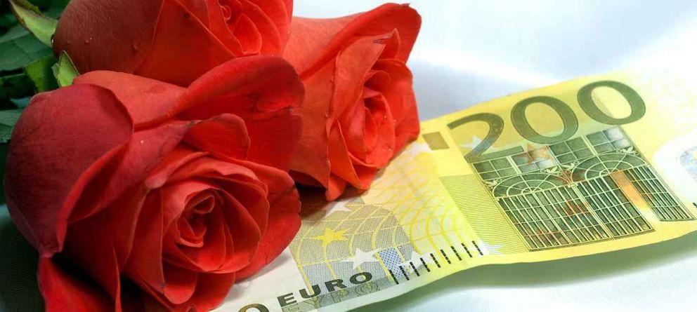 Flechazos bursátiles: los valores de la bolsa española que enamoran a los expertos