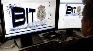 El FBI 'hackea' el iPhone de San Bernardino (y contagia el debate a Europa)
