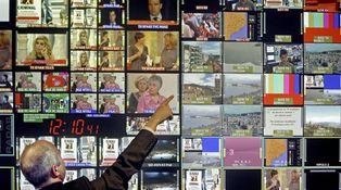 ¿Ha encontrado el sector audiovisual el santo grial de la financiación?