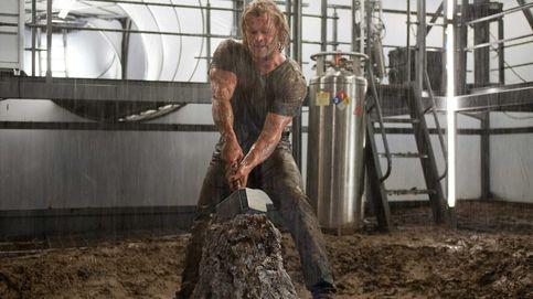 Operación Thor: las dos dietas que cambiarán tu cuerpo para siempre