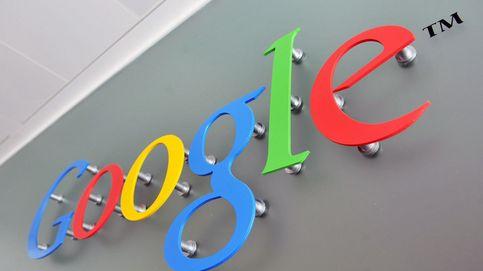 Google y Facebook absorbieron el 70% de la publicidad 'online' en España, según la CNMC