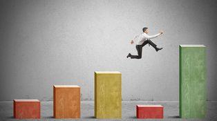 De la rentabilidad sin riesgo al riesgo sin rentabilidad