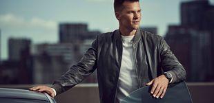 Post de IWC Schaffhausen presenta a Tom Brady como nuevo embajador de la marca