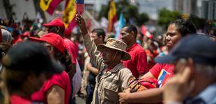 Post de Venezuela, 9 años de cambios: cómo el país del exceso cayó en la escasez y el abandono
