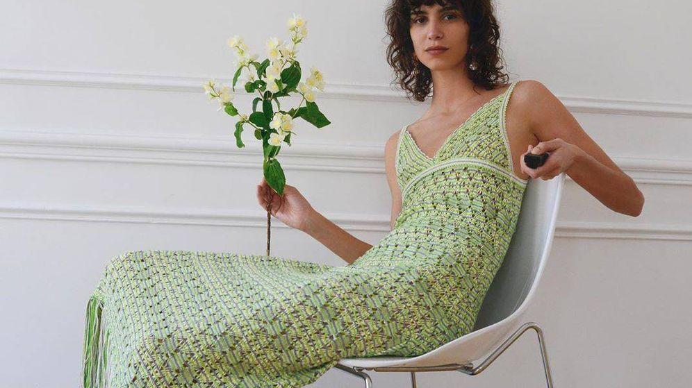 Foto: Aprovecha las rebajas de Zara para llenar tu armario de prendas ideales. (Cortesía)